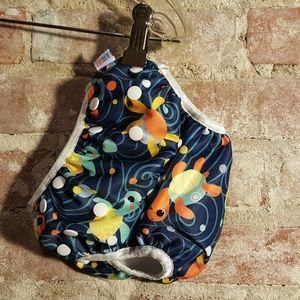 Alva Baby Swim Diaper